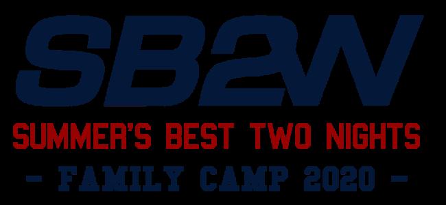 SB2N Logo